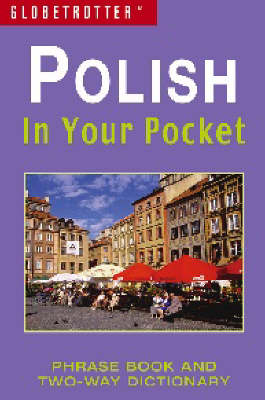 Polish - Globetrotter in Your Pocket (Paperback)