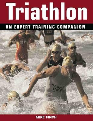 Triathlon (Paperback)
