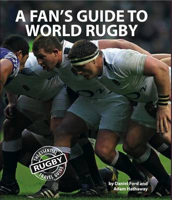 A Fan's Guide to World Rugby (Paperback)