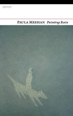 Painting Rain (Paperback)
