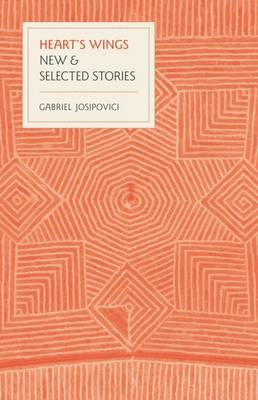 Heart's Wings: And Other Stories (Paperback)