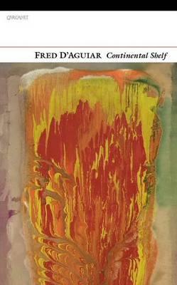 Continental Shelf (Paperback)