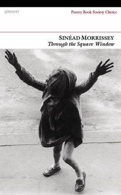 Through the Square Window (Paperback)