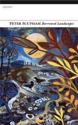 Borrowed Landscapes (Paperback)