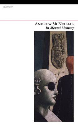 In Mortal Memory (Paperback)