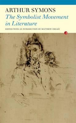 Symbolist Movement in Literature (Paperback)