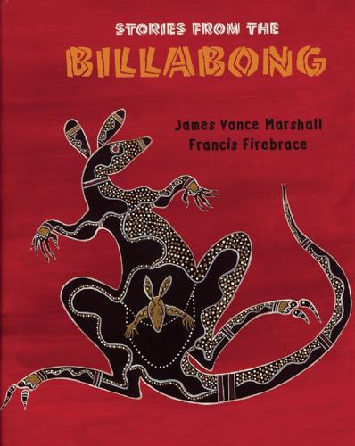 Stories from the Billabong (Paperback)