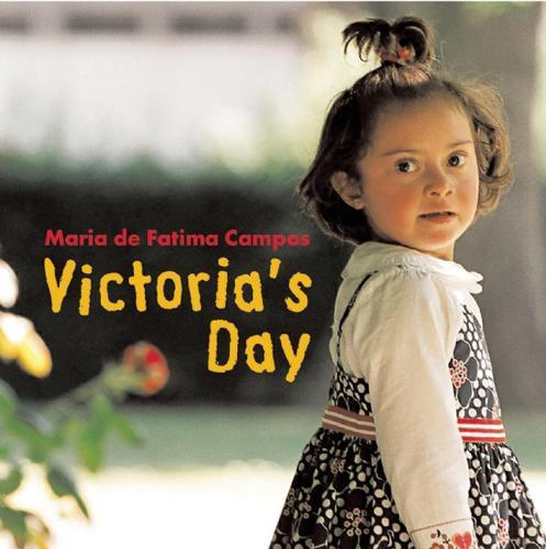 Victoria's Day (Paperback)