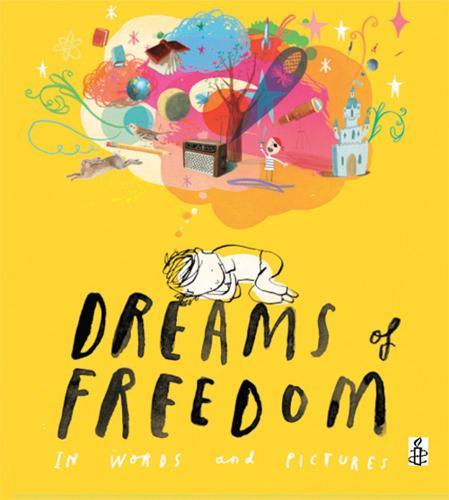 Dreams of Freedom (Hardback)