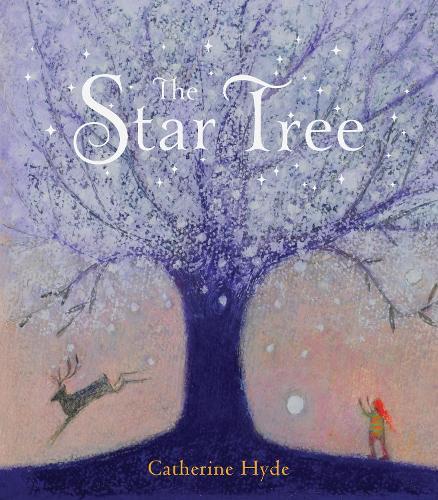The Star Tree (Hardback)