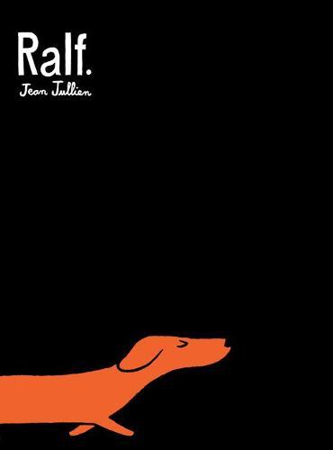 Image result for ralf jean jullien