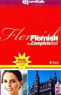 Complete Flemish