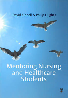 Mentoring Nursing and Healthcare Students (Paperback)