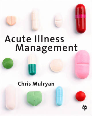 Acute Illness Management (Paperback)