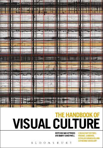 The Handbook of Visual Culture (Hardback)