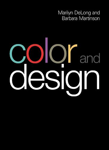 Color and Design (Paperback)
