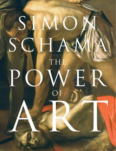 The Power of Art (Paperback)