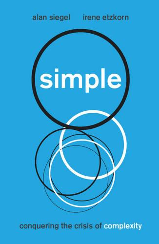 Simple (Paperback)