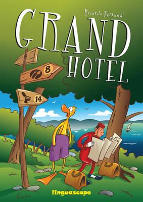 Grand Hotel (Paperback)