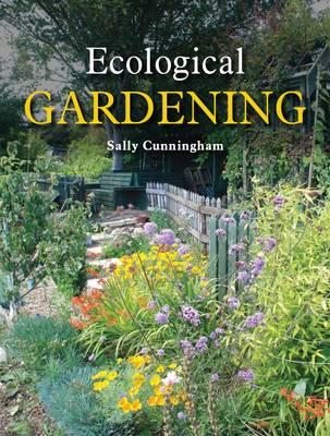 Ecological Gardening (Paperback)