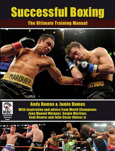 Successful Boxing: The Ultimate Training Manual (Paperback)