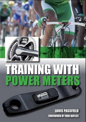 Training with Power Meters (Paperback)