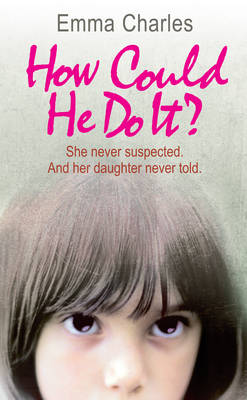 How Could He Do It? (Paperback)