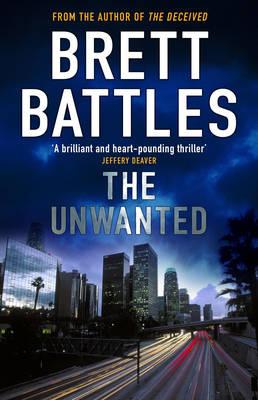 The Unwanted (Hardback)