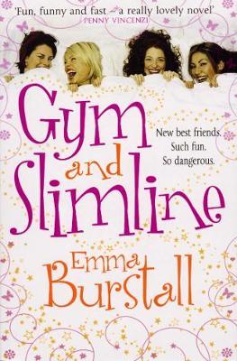 Gym and Slimline (Paperback)