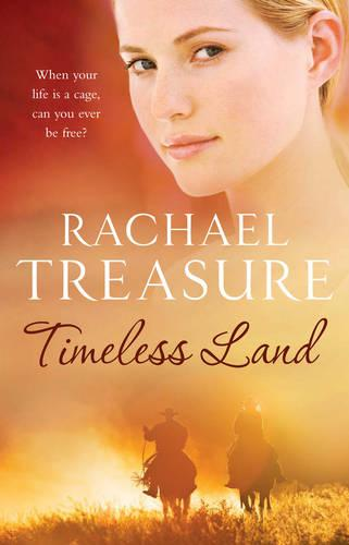 Timeless Land (Paperback)