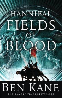 Hannibal: Fields of Blood (Hardback)