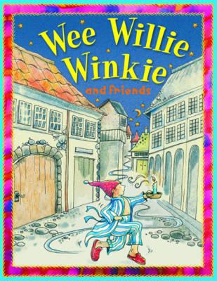 Wee Willie Winkie (Paperback)