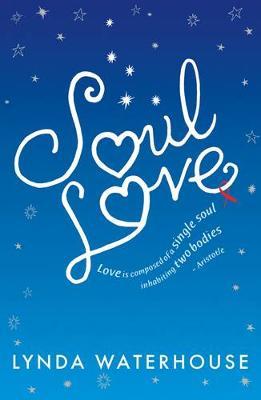 Soul Love (Paperback)