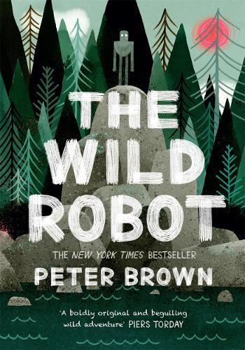 Peter Brown Masterclass