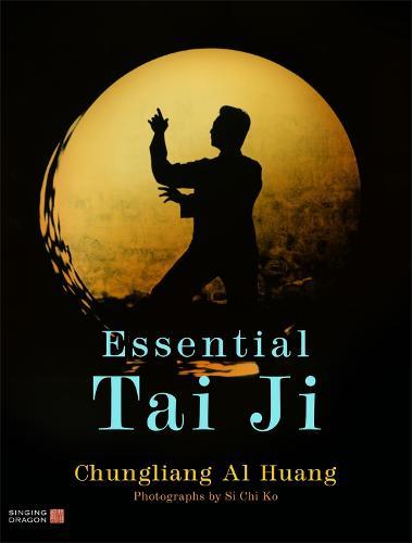 Essential Tai Ji (Paperback)