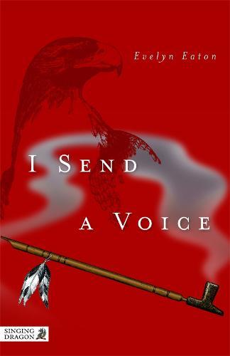 I Send a Voice (Paperback)