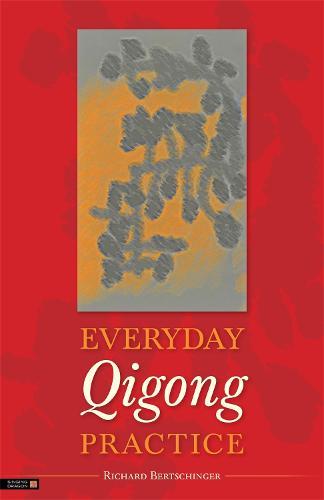 Everyday Qigong Practice (Paperback)