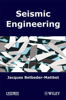 Seismic Engineering (Hardback)