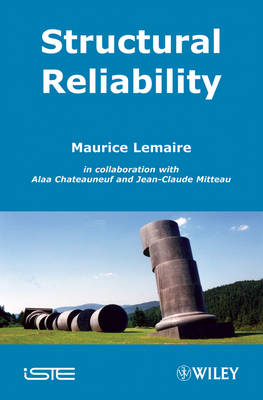 Structural Reliability (Hardback)