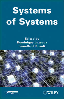 Systems of Systems (Hardback)