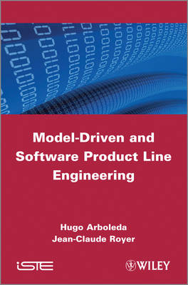 Model-Driven and Software Product Line Engineering (Hardback)