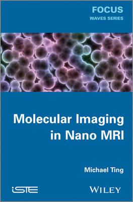 Molecular Imaging in Nano MRI (Hardback)