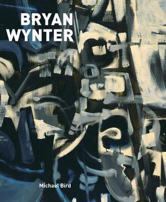 Bryan Wynter (Hardback)