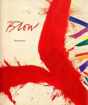 Sandra Blow (Paperback)