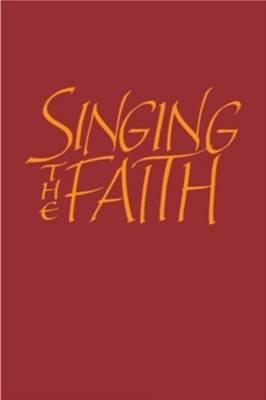 Singing the Faith (Hardback)