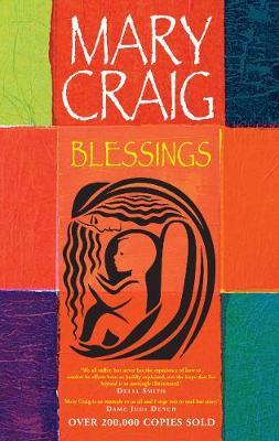Blessings (Paperback)