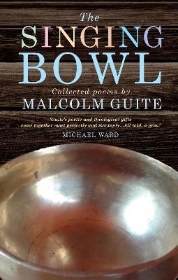 The Singing Bowl (Paperback)