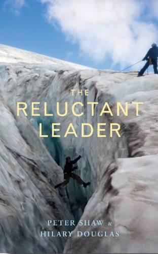 The Reluctant Leader (Paperback)