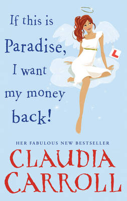 If This is Paradise, I Want My Money Back (Paperback)