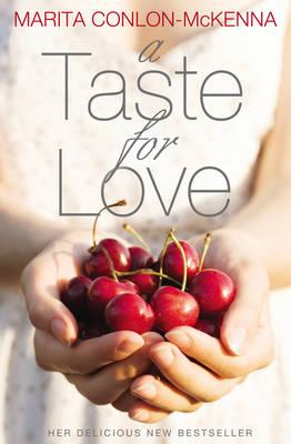 A Taste for Love (Paperback)